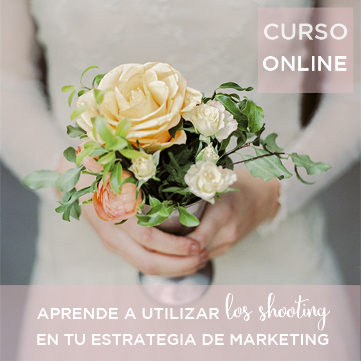 CURSO ONLINE SHOOTINGS 01