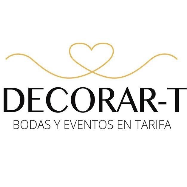 Decorar-t bodas y eventos