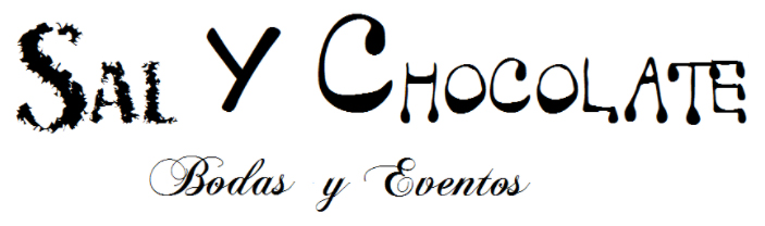 Sal y Chocolate bodas y eventos copia